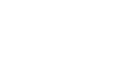HB Underwriting logo