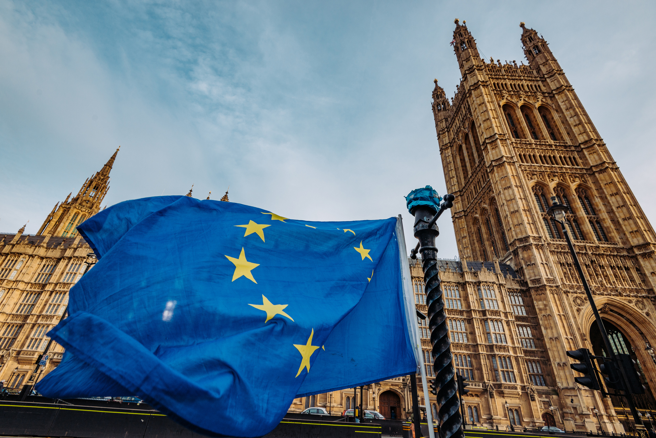 A rundown of the Brexit backstop